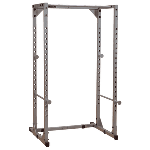 Power Rack - Fitness Gear