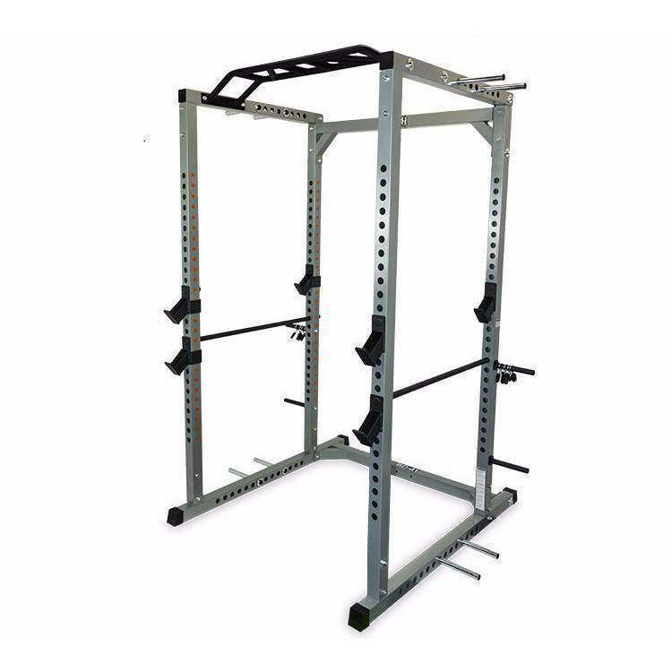 Valor FitnessBD-41 Heavy Duty Power Cage - Fitness Gear