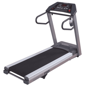Endurance T10 Commercial Treadmill - Fitness Gear