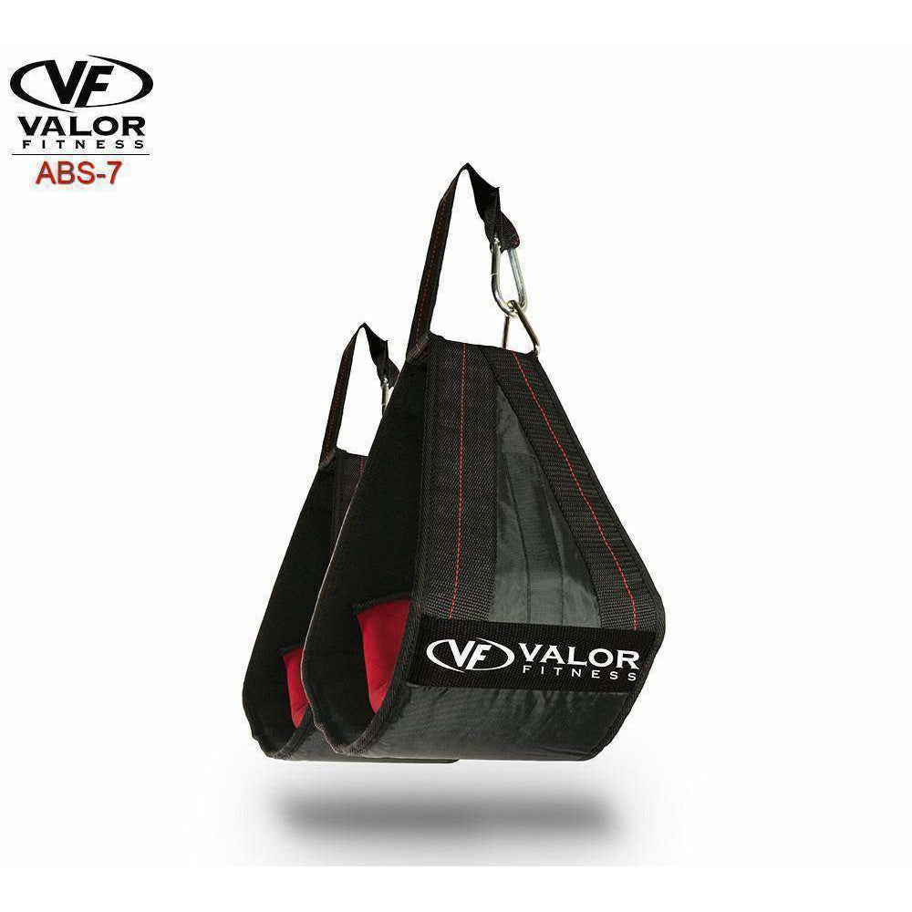 Valor Fitness ABS-7 Ab Sling - Fitness Gear