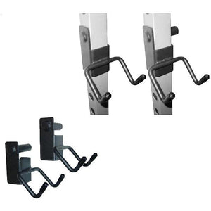 Valor Fitness BD-11 DBL Holders MB-D - Fitness Gear