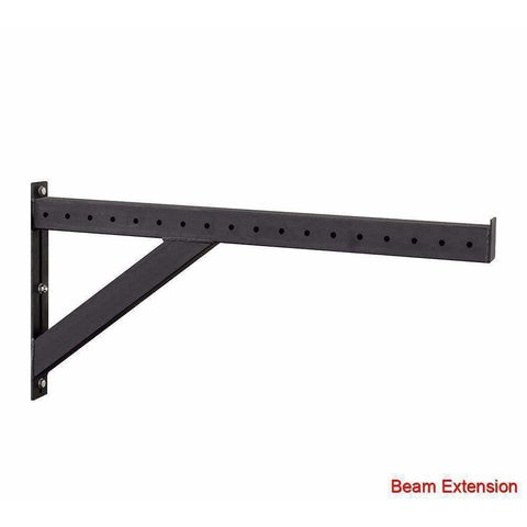 Valor Fitness Beam extension - Fitness Gear