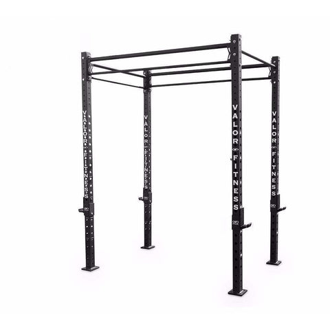 Image of Valor Fitness Pro Rig SU1 - Fitness Gear