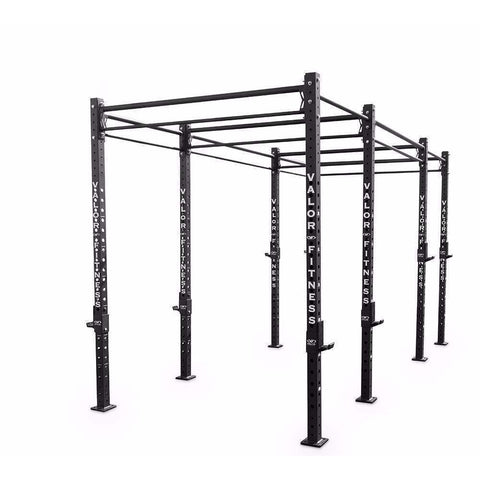Image of Valor Fitness Pro Rig SU2 - Fitness Gear