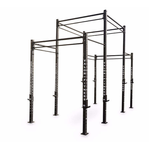 Image of Valor Fitness Pro Rig SU3 - Fitness Gear