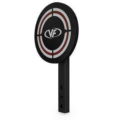 Image of Valor Fitness Wall ball target - Fitness Gear