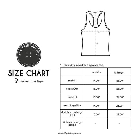Image of Beast Mode Women's Workout Tanktop Work Out Tank Top Fitness Gym Clothing - Fitness Gear