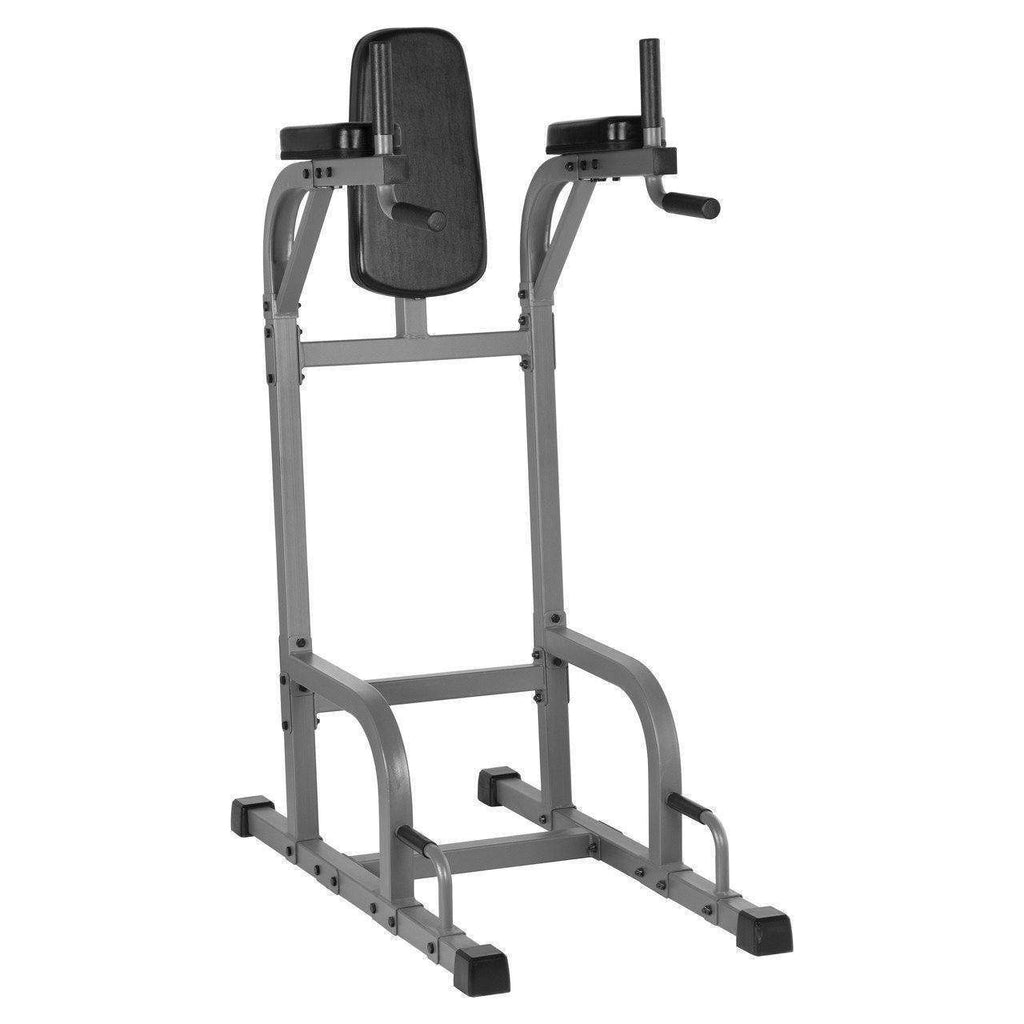 XMARK VERTICAL KNEE RAISE VKR WITH DIP STATION XM-4437.1