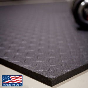 XMark X-Mat Ultra Thick Flooring Model XM-1998 - Fitness Gear