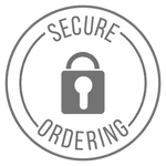 Image of Encrypted Ordering