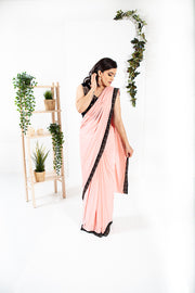 Zinnia Ready to Wear Saree