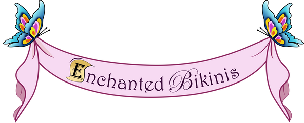 Enchanted Bikinis