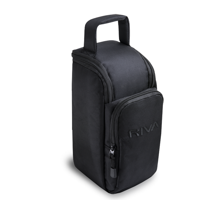 RIVA TRAVEL BAG