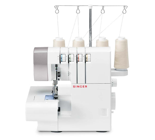 Singer Overlocker 14SH754 * Save $300 *