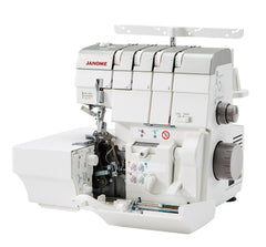 Janome AT2000D Air Thread Overlocker *Black Friday Sale*
