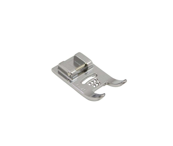 Brother 5 Hole Cording Foot - F019N