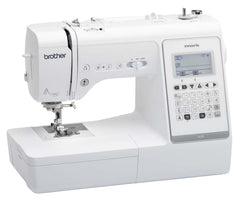Brother Innov-is A150 Sewing Machine + Free Wide Table*