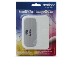 Brother Scan N Cut 100mm Scraper - CASCP1