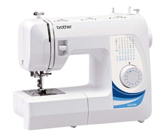 Brother GS2700 Sewing Machine