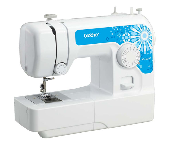 Brother JA1450NT Sewing Machine *Black Friday Sale*