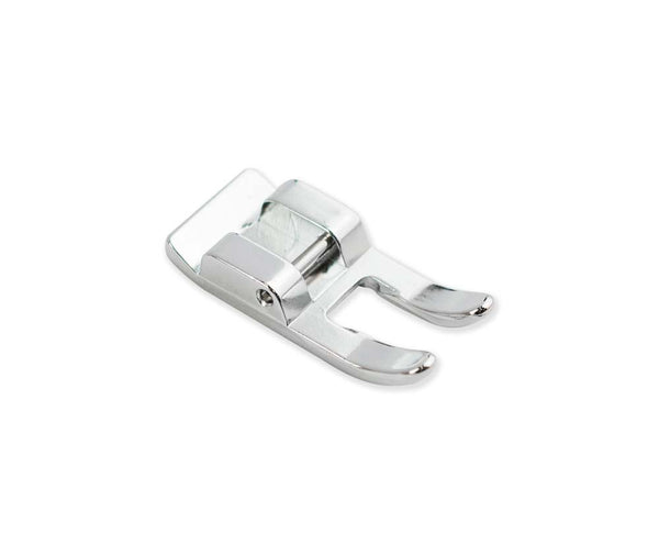 Brother Open Toe Foot - F026N