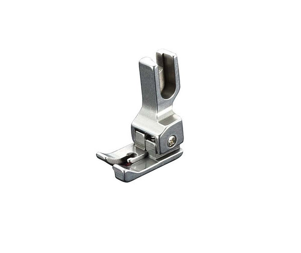 Brother PQ Foot - 2mm Action Guide - F044