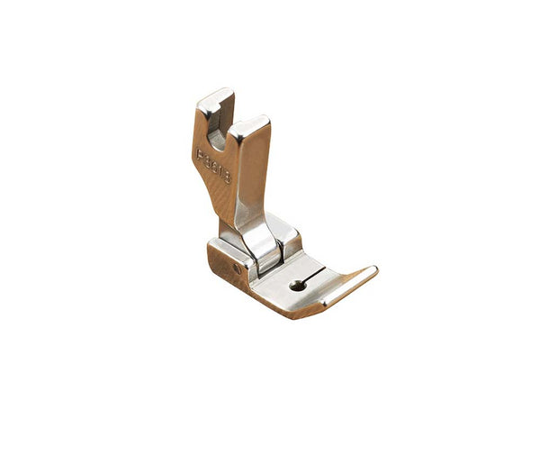 Brother PQ Heavy Weight Foot - F049