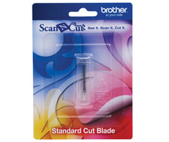 Brother ScanNCut Standard Cutter Blade - CABLDP1