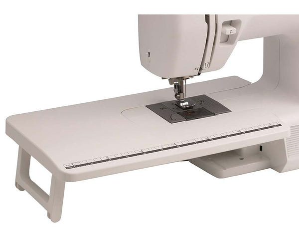 Brother GS2510 & GS2700 Series Wide Table - WT9