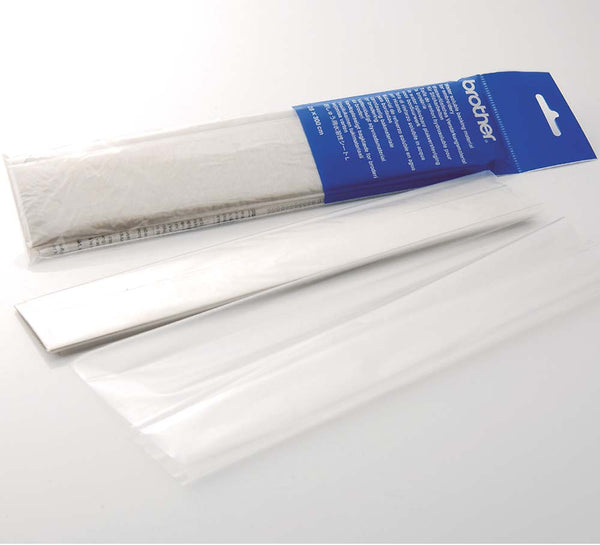 Brother Water Soluble Stabilizer ( Non-woven fabric 30 x 150cm)