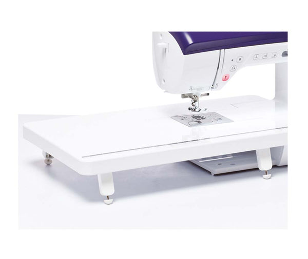 Brother Wide table NV1100, NV1300, NV1800Q, NV26