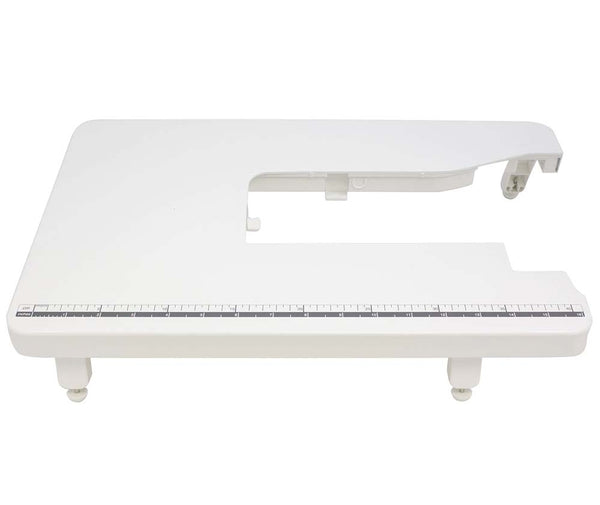 Brother Wide Table for NX Range