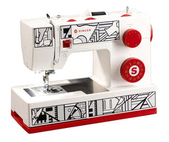 Singer Cosplay Heavy Duty Sewing Machine *New*