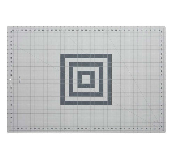 Fiskars Cutting Mat 24