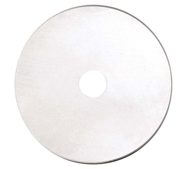 Fiskars Straight Rotary Blade 60 mm