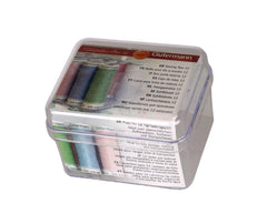 Gutermann Sewing Thread Box - 12 Spools