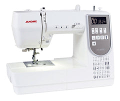 Janome DC6050 Sewing Machine*
