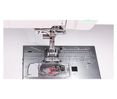 Janome Horizon MC9450QCP Quilting Machine