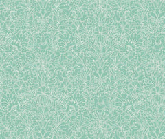 Liberty - Turner 100% Cotton Fabric - 1/2 Metre