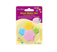 Sew Mate Seam Maker Set