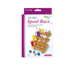 Spool Rack by Sew Mate