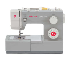 Singer 4411 Heavy Duty Sewing Machine*