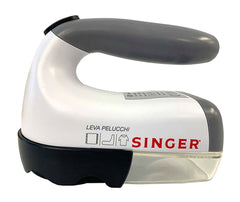 Lint Remover / Fuz Buster by Singer