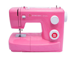 Singer Simple 3223R Sewing Machine