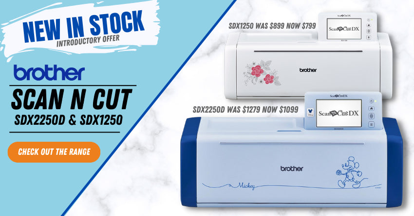 Sewing, Quilting & Pattern Making Supplies - Sew It