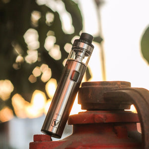 VIVA KITA - SOLO 2 KIT - THE VAPE SITE