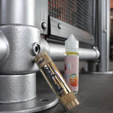 AVID LYFE - ABLE XL LIMITED EDITION VIKING MOD - SOLDIER CROSS - THE VAPE SITE