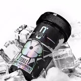 ZERO DEGREE COTTON (COOLING BOOSTER COTTON) - THE VAPE SITE