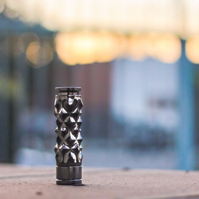 AVID LYFE - MEDIEVAL GYRE COMPETITION MOD - THE VAPE SITE