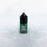 SIYM (Summer in Your Mouth) SALT E-LIQUID - ICED WATERMELON 30ML - THE VAPE SITE
